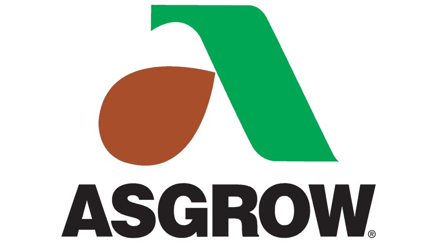 asgrow-vector-logo
